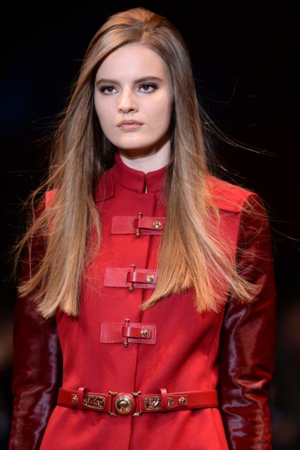 versace-details-milan-fashion-week-autumn-winter-2014-00064