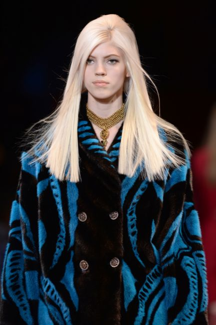 versace-details-milan-fashion-week-autumn-winter-2014-00067
