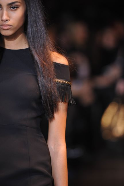 versace-details-milan-fashion-week-autumn-winter-2014-00070