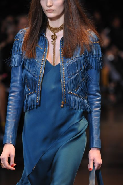 versace-details-milan-fashion-week-autumn-winter-2014-00072