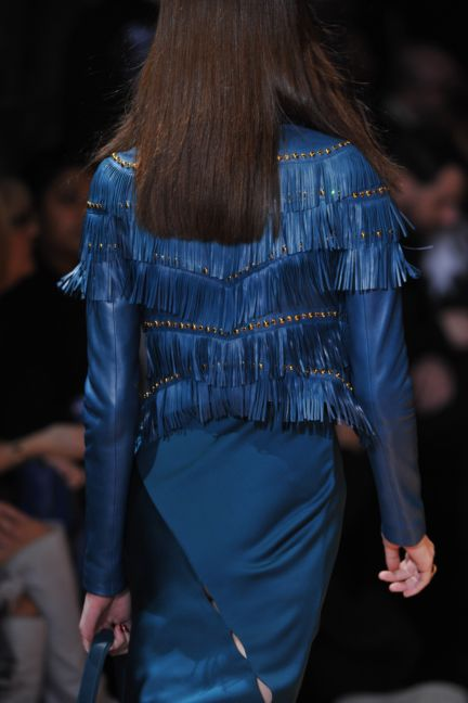 versace-details-milan-fashion-week-autumn-winter-2014-00075
