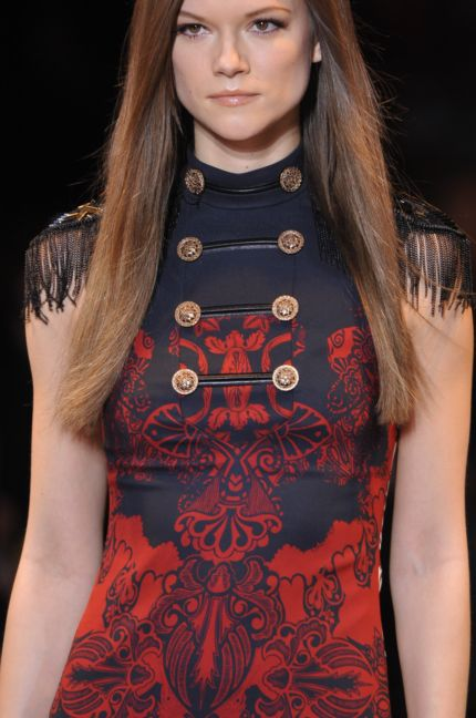 versace-details-milan-fashion-week-autumn-winter-2014-00079