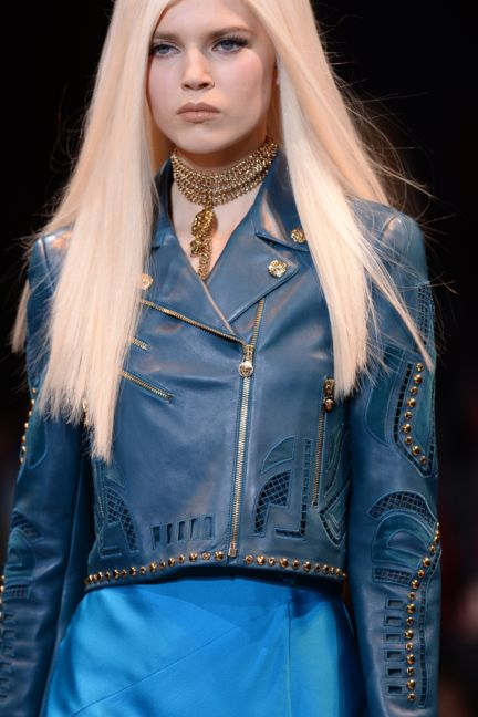 versace-details-milan-fashion-week-autumn-winter-2014-00082