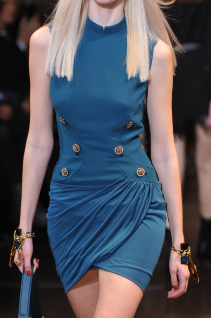 versace-details-milan-fashion-week-autumn-winter-2014-00085