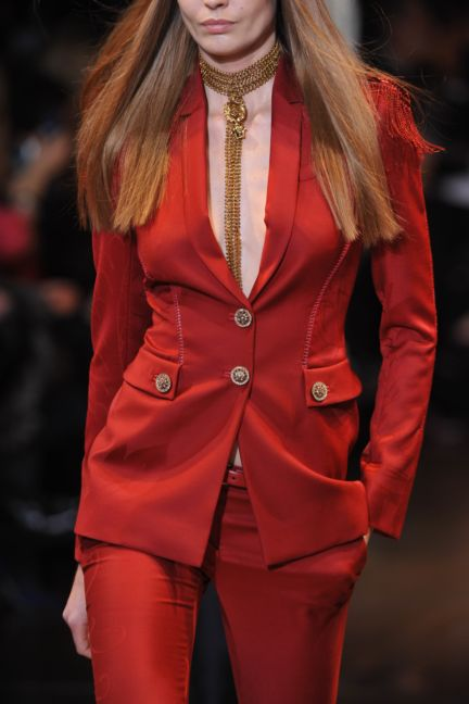 versace-details-milan-fashion-week-autumn-winter-2014-00095