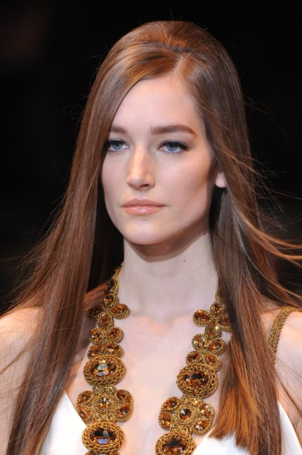 versace-details-milan-fashion-week-autumn-winter-2014-00099
