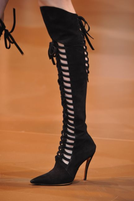 versace-details-milan-fashion-week-autumn-winter-2014-00111