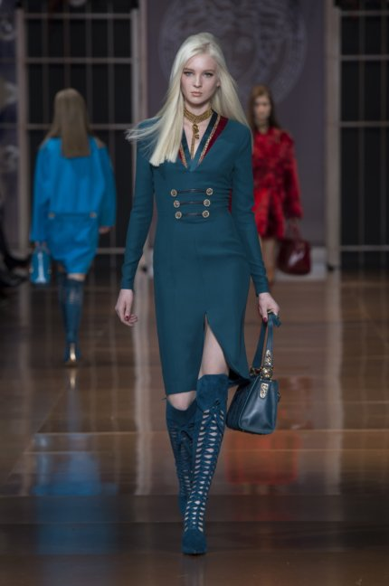 versace-milan-fashion-week-autumn-winter-2014-00016