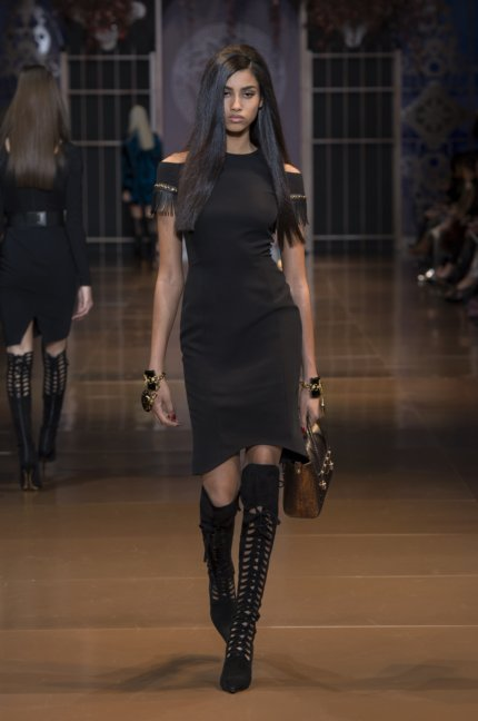 versace-milan-fashion-week-autumn-winter-2014-00029