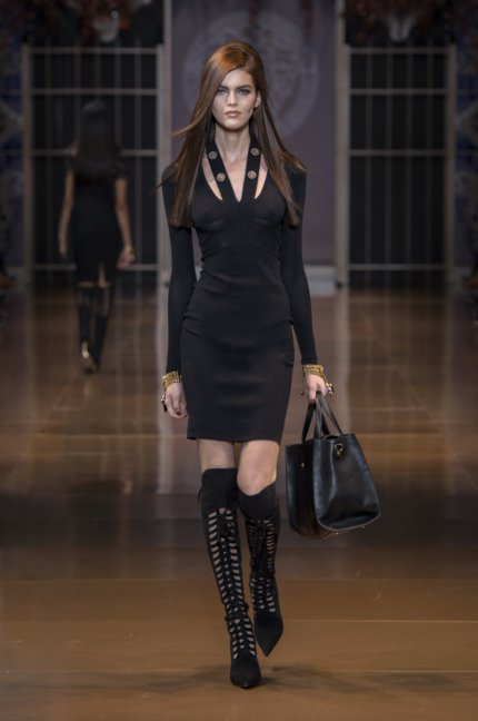 versace-milan-fashion-week-autumn-winter-2014-00031