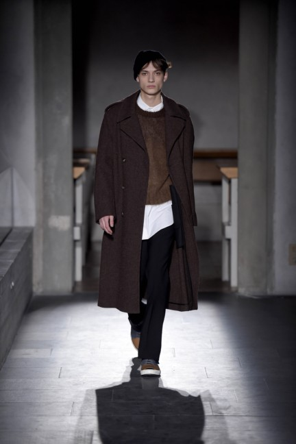 milan-mens-marni-autumn-winter-2015-10