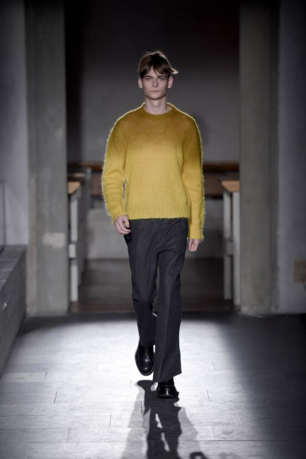 milan-mens-marni-autumn-winter-2015-11