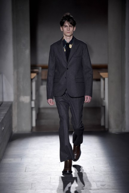 milan-mens-marni-autumn-winter-2015-12