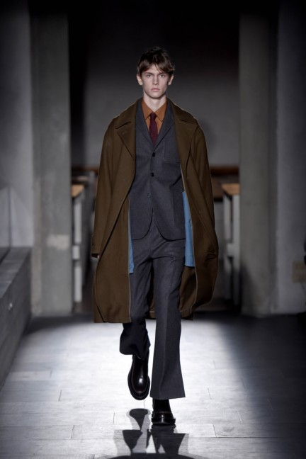 milan-mens-marni-autumn-winter-2015-13