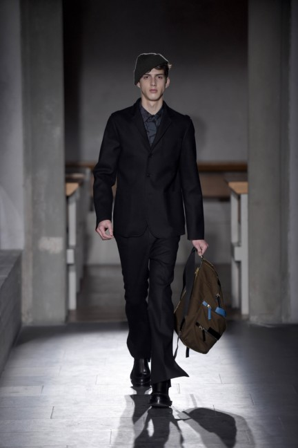 milan-mens-marni-autumn-winter-2015-14