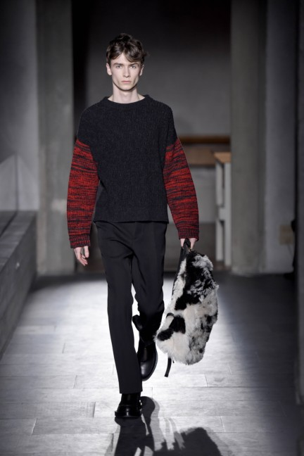 milan-mens-marni-autumn-winter-2015-15