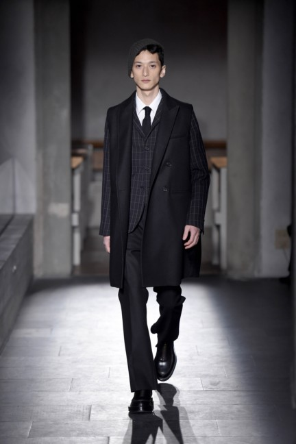 milan-mens-marni-autumn-winter-2015-16