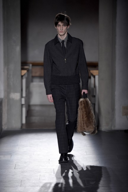 milan-mens-marni-autumn-winter-2015-17