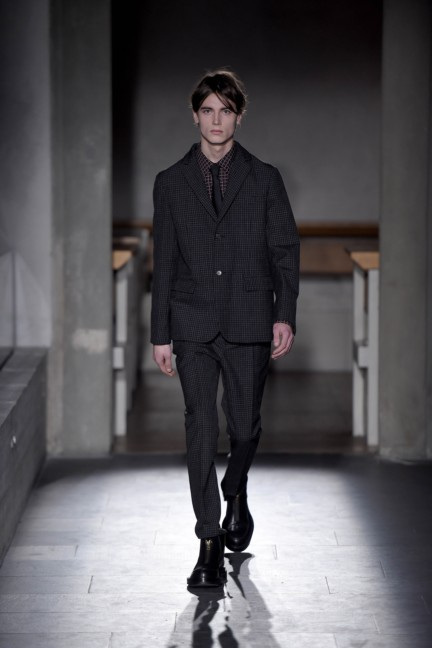 milan-mens-marni-autumn-winter-2015-18