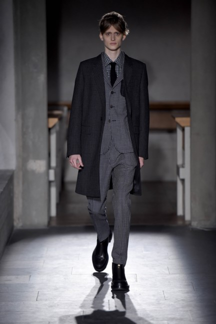 milan-mens-marni-autumn-winter-2015-19