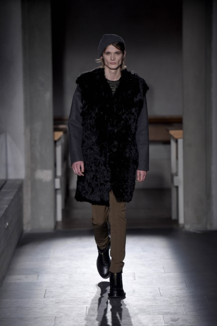 milan-mens-marni-autumn-winter-2015-2