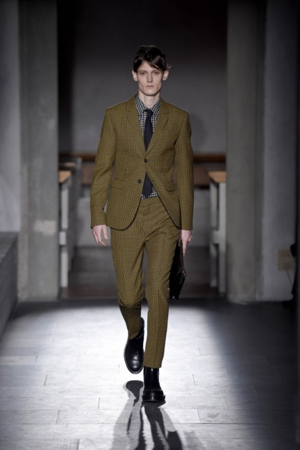 milan-mens-marni-autumn-winter-2015-20