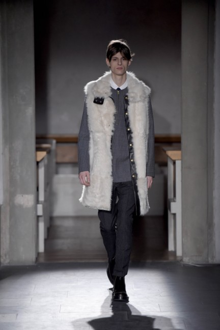 milan-mens-marni-autumn-winter-2015-21