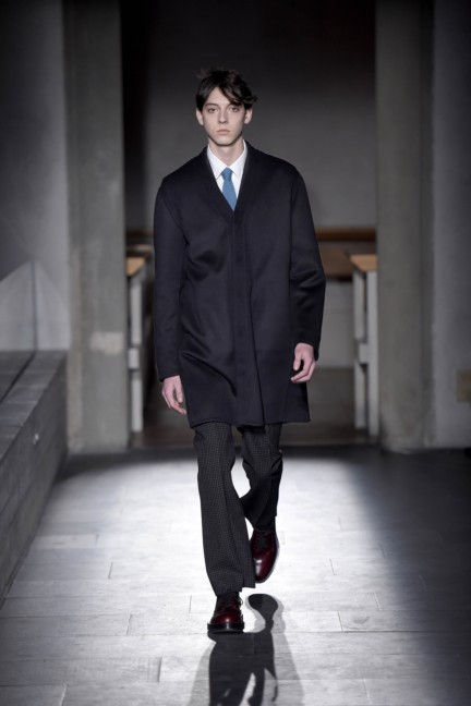 milan-mens-marni-autumn-winter-2015-22