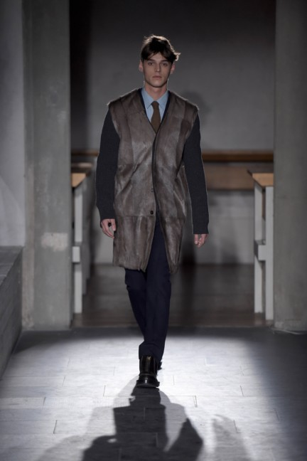 milan-mens-marni-autumn-winter-2015-23