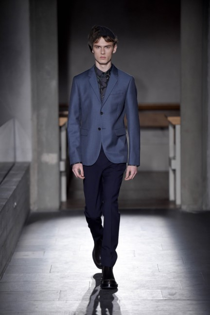 milan-mens-marni-autumn-winter-2015-24