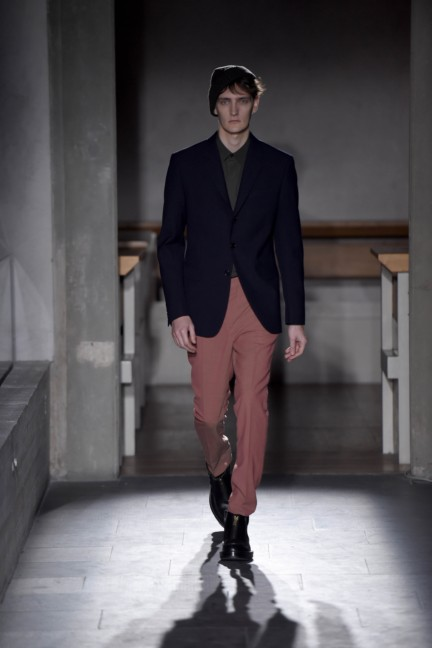 milan-mens-marni-autumn-winter-2015-25