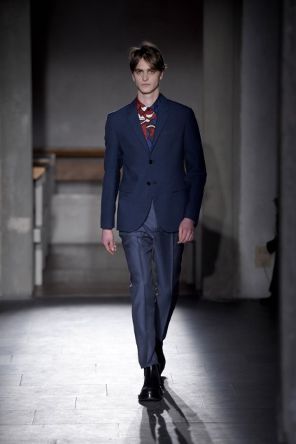 milan-mens-marni-autumn-winter-2015-26
