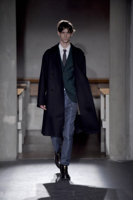 milan-mens-marni-autumn-winter-2015-27