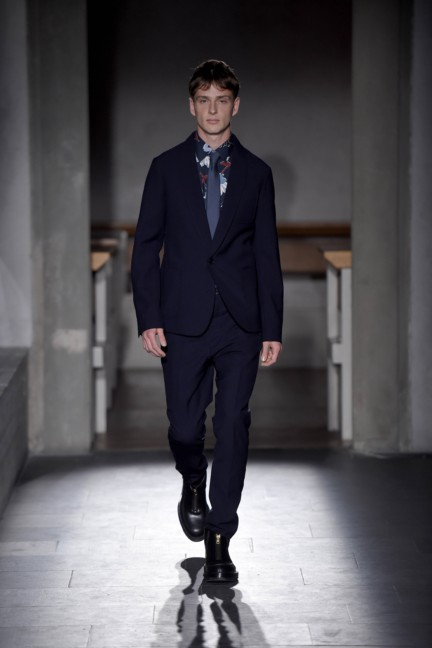 milan-mens-marni-autumn-winter-2015-28