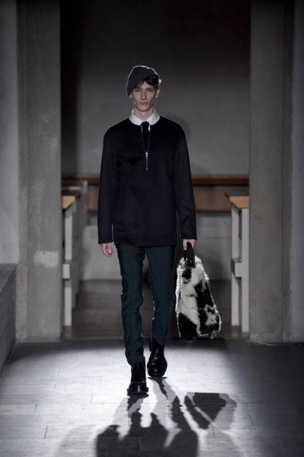 milan-mens-marni-autumn-winter-2015-29