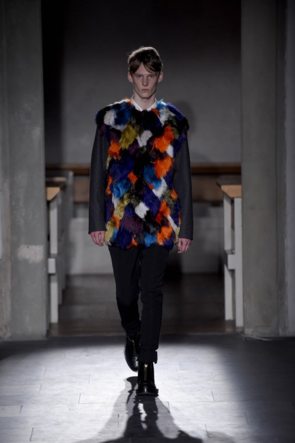milan-mens-marni-autumn-winter-2015-3