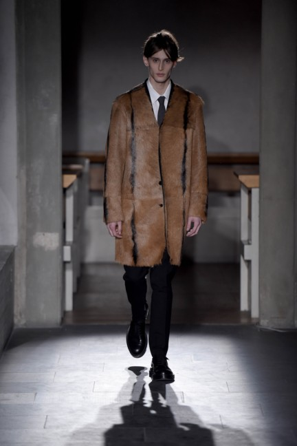 milan-mens-marni-autumn-winter-2015-30