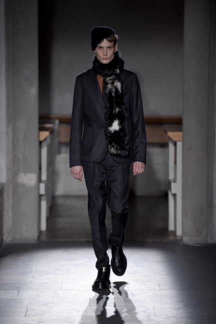 milan-mens-marni-autumn-winter-2015-32