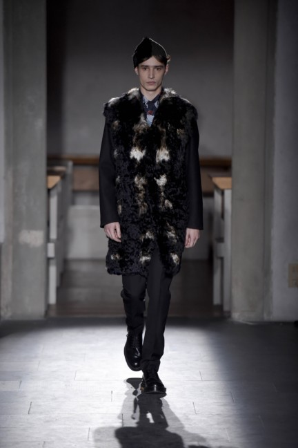 milan-mens-marni-autumn-winter-2015-33