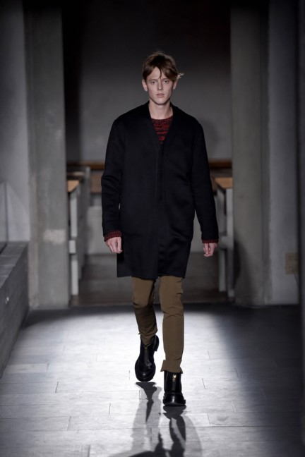 milan-mens-marni-autumn-winter-2015-4