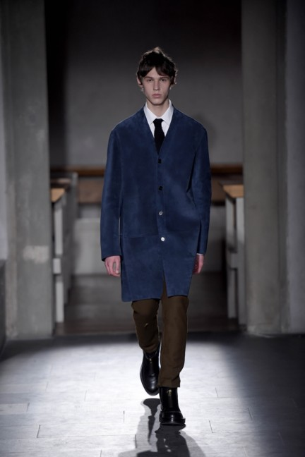 milan-mens-marni-autumn-winter-2015-5
