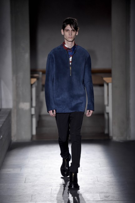 milan-mens-marni-autumn-winter-2015-6