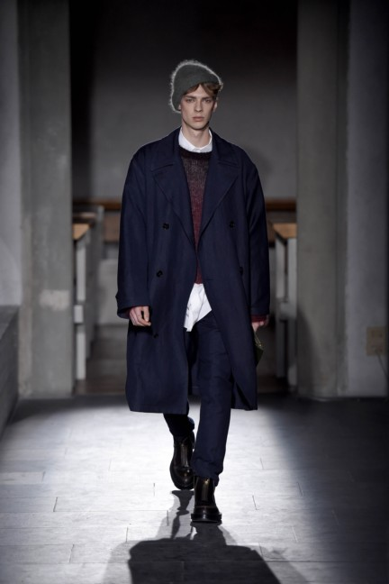 milan-mens-marni-autumn-winter-2015-7