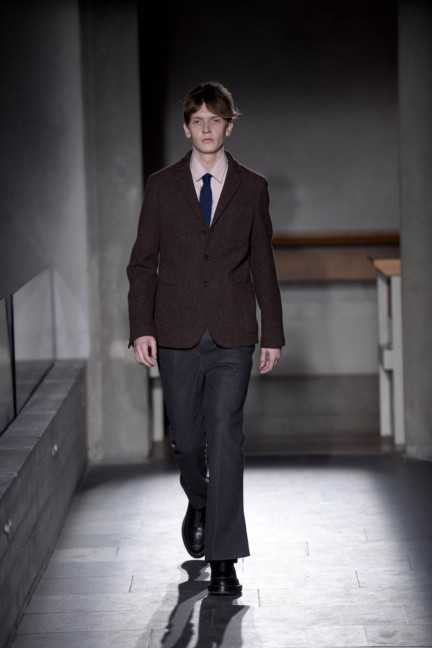 milan-mens-marni-autumn-winter-2015-8
