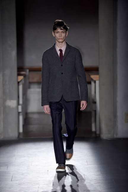 milan-mens-marni-autumn-winter-2015-9