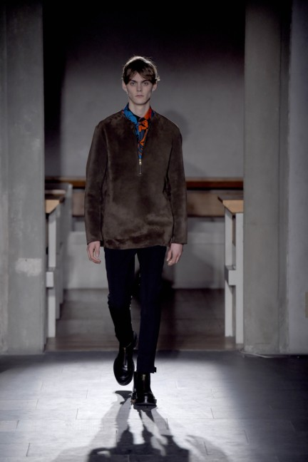 milan-mens-marni-autumn-winter-2015