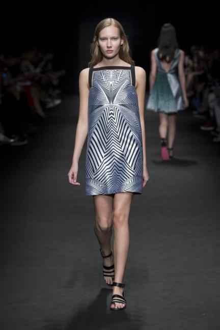 byblos-milan-fashion-week-spring-summer-2016-10