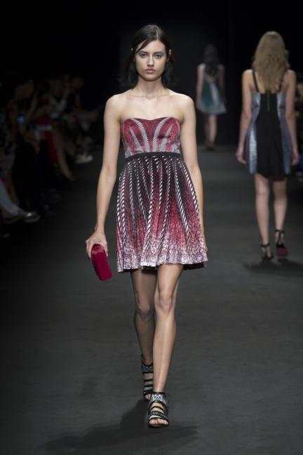 byblos-milan-fashion-week-spring-summer-2016-11