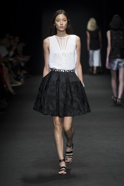 byblos-milan-fashion-week-spring-summer-2016-17