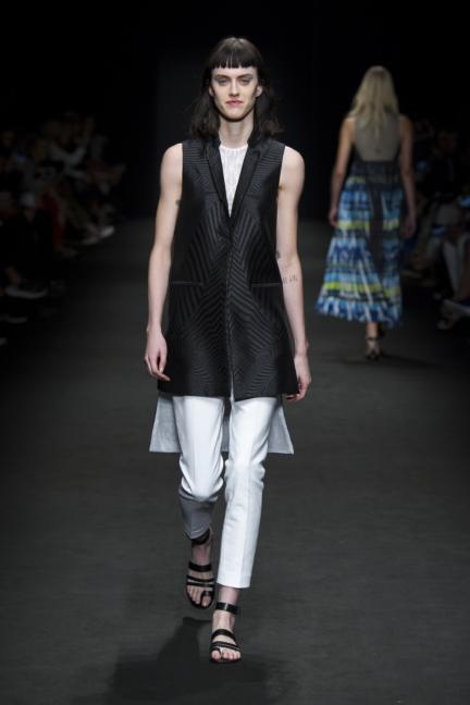 byblos-milan-fashion-week-spring-summer-2016-2